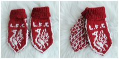 Steve Smith, Mittens Pattern, Knitting For Kids, Liverpool, Annie, Knitting Patterns, Crochet, How To Make, Baby