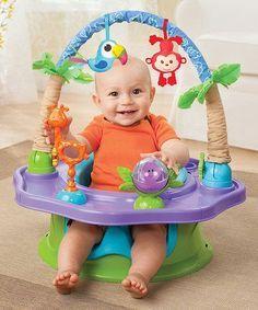 2aaff31f6fe 31 Most inspiring best baby jumper images