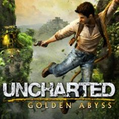 Buy UNCHARTED: Golden Abyss™ [full game] for PS Vita from PlayStation®Store US for $14.99. Download PlayStation® games and DLC to PS4™, PS3™, and PS Vita.
