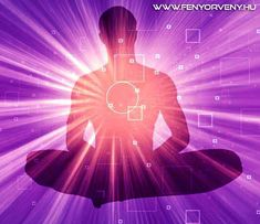 Teremtő képzelet/Vizualizáció: Megerősítések - Fényörvény.hu  #képzelet #teremtés #vizualizáció #fényörvény #spiritualitás #shaktigawain #teremtő Reiki, Health 2020, Weight Loss Smoothies, Law Of Attraction, Happy Life, Karma, Fantasy Art, Buddha, Meditation
