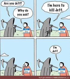 Memes Humor, Cat Memes, Funny Texts, Funny Jokes, Hilarious, Ironic Memes, Cute Comics, Funny Comics, Jokes