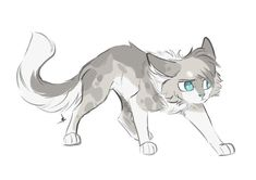 Please don't forget me by OwlCoat on DeviantArt Warrior Cats Comics, Warrior Cat Oc, Warrior Cats Fan Art, Warrior Cats Series, Warrior Cats Books, Warrior Cat Drawings, Warrior Drawing, Art Plastic, Equipe Pokemon