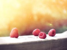 Ik eet gezond maar val niet af - 16 veel voorkomende oorzaken | soChicken