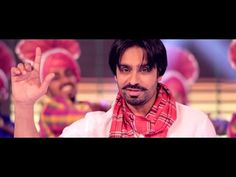 License Babbu Maan | Lyrics | HD Video | Punjabimeo.com  http://www.punjabimeo.com/license-babbu-maan/ LICENSE BABBU MAAN ALBUM AAH CHAK 2015. The artist and singer of this Punjabi Video Song is Babbu Maan . The album name is Aah Chak 2015. This Song Lyrics penned by Lyricist Babbu Maan