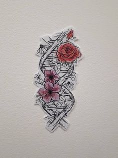Tattoo Name Patch extra large size for bridal party 5 pc.