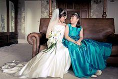 Pengethley Manor Hotel Wedding Dream Wedding Photographer Cardiff-Newport-Bristol - Pengethley Manor Hotel - Penn-11