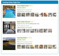 http://www.hotelscombined.com/?a_aid=27032 <<<<=== Why search several hotel reservation websites one by one when you can compare prices from top hotel websites at HotelsCombined in one click! HotelsCombined is a price comparison service that searches other hotel websites and compares prices. We also provide complete hotel infor ...  #travel #traveling #holiday #vacation #travelling #sun #hot #love #ilove #instatravel #tourist #traveler #instalive #instalife #tourism #gf #colore…