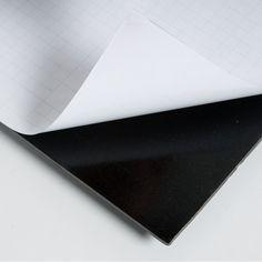 DEPRON ADHESIVO - Depron® es el nombre comercial de un tipo de espuma de poliestireno utilizado, sobre todo, para la creación de maquetas y modelos. Aquí lo encontrarás adhesivo. Material World, Templates, Adhesive, Diy, Manualidades