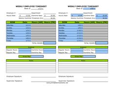 Free Printable Timesheets For Employees Fascinating Critical Path Analysis Time Sheet Printable Time Sheets Free To .