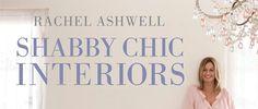 Lo stile Shabby Chic: di cosa si tratta #shabby #shabbychic #arredamento http://www.ilparametro.com/blog/shabby-chic/