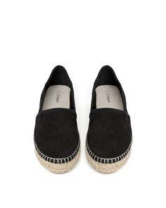 58 besten Shoes Bilder auf Pinterest   Boots, Shoe boots und Court shoes 799b039c92