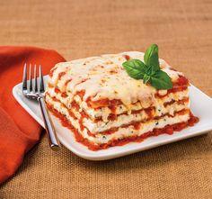 Galbani Cheese Classic Cheese Lasagna