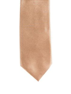 Shop authentic All Categories for men up to off. Light Peach, Light Orange, Color Palate, Man Up, Tie Colors, Color Show, Tom Ford, Our Wedding, Luxury Fashion