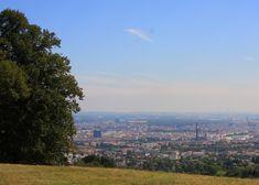 Fotos © Forst-Landwirtschaftsbetrieb der Stadt Wien