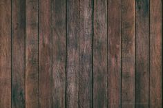 Rustic Brown Wood Background For Photography Backdrops Product Staging Social Media