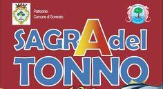 Sagra del Tonno a Soverato - Lungomare Europa a Soverato Cz   - http://www.eventiincalabria.it/eventi/sagra-del-tonno-a-soverato/