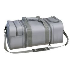 Ameda Elite Soft Carrying Bag with Kit