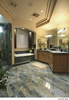 1000 Images About Celebrity Bathrooms On Pinterest
