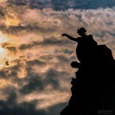 Nizar Bredan Photography