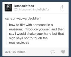 Ok seriously when did Tumblr become so damn smooth.