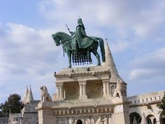 Grand City Tour - Budapest sightseeing with Bus - Bus tours in Budapest