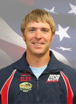 Frank USA Olympic Team --Skeet Shooting ---- I was the person in the world to see him---I was his mom's labor/delivery coach! Usa Olympics, Summer Olympics, Olympic Team, Olympic Games, Skeet Shooting, Hunting Supplies, Waterfowl Hunting, Target Practice, Team Usa