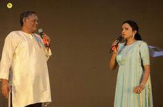 Telugu Movie News | Telugu Film News | Latest Movie Updates | Actress Hot Images | Upcoming Movies | Telugu Cinema News | Cine Updates Telugu Cinema, Upcoming Movies, Telugu Movies, Event Photos, Latest Movies, Vogue, Sari, Actresses, Shirt Dress