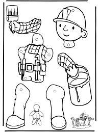 """Résultat de recherche d'images pour """"dessin animé bob le bricoleur"""""""