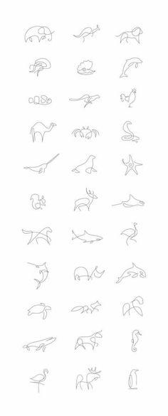 atemberaubende kleine Tattoos: Inspiration & Ideen Travel diybesttattoo - diy best tattoo ideas - diy tattoo ideas - atemberaubende kleine Tattoos: Inspiration & Ideen Travel – diy best tattoo ideas 31 stunning little tattoos: inspiration & ideas travel Trendy Tattoos, Mini Tattoos, New Tattoos, Tattoos For Guys, Tatoos, Small Tattoos On Ribs, Tattoos For Women Small Meaningful, Meaningful Life, Tattoo Style