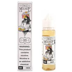 Check out the new vape: Uncle Meringue by....  Find it online at: http://www.eliquid.com/products/uncle-meringue-by-mr-meringue-e-liquid?utm_campaign=social_autopilot&utm_source=pin&utm_medium=pin