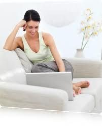 Text #Loans: A Simple and Quick Aid to Immediate #Cash Requirements @ http://easytextloans4uuk.blog.com/2014/09/18/instant-text-payday-loans/
