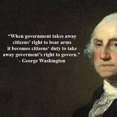 Quiz: Which Are Real Founding Fathers Quotes, and Which Are Often Cited but Made… Wise Quotes, Quotable Quotes, Famous Quotes, Great Quotes, Inspirational Quotes, Motivational, Founding Fathers Quotes, Father Quotes, George Washington Quotes
