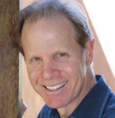 Daniel Siegel Attachment and Trauma
