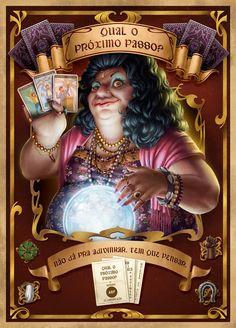 advertising-association-of-rio-grande-do-sul-advertising-week-of-arp-gipsy-fortune-teller-indian-print-356584-adeevee.jpg (1200×1672)