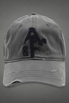 070eb2e2e09 48 Best Abercrombie and Fitch Hollister Co. Abercrombie Kids images ...