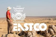 Proud to announce that we received @tripadvisor 2020 travelers choice award. A massive thank you from the team at Eastco to everyone who took the time to leave a review. Time To Leave, Choice Awards, Trip Advisor, Movies, Movie Posters, Travel, Viajes, Film Poster, Films