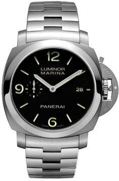 Panerai Luminor PAM00328