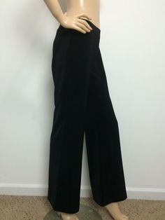 White House Black Market Trouser Career Dress Pants Women's Size 4R | eBay