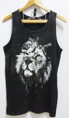 Aslan on a shirt = yes! ( I know its just a lion, but come on)