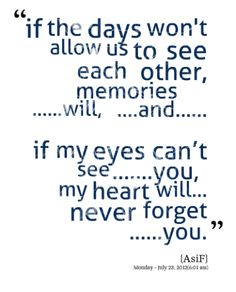 First Love Quotes 24 Best first love quotes ❤ images | Thoughts, First crush quotes  First Love Quotes
