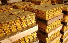 PRODUCT: (AU GOLD DUST,GOLD BAR AND BULLION,DIAMONDS) ORIGIN: Ghana QUALITY: 22+ CARAT PURITY: 97.8%