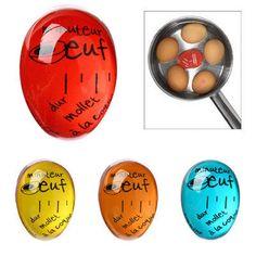 Egg timer (PT201200077) - Loja Perecoteco