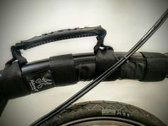 Brompton, Bike Accessories, Bags, Handbags, Taschen, Purse, Purses, Totes, Bicycle Accessories