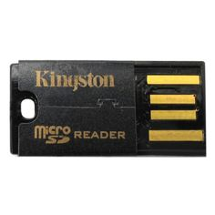 How good is this Kingston Micro SD.... Available at DIGDU today! http://www.digdu.com/products/kingston-micro-sd-card-reader-microsd-microsdhc-microsdxc-card-usb-2-0-adapter-fcr-mrg2?utm_campaign=social_autopilot&utm_source=pin&utm_medium=pin