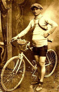 Cicli Gabriele...