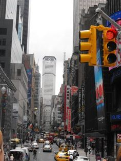 love New York Times Square, New York, Spaces, Love, Travel, Amor, New York City, Viajes, Traveling
