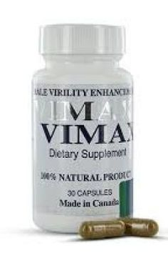 #wattpad #romance Vimax Pills in Pakistan -Vimax Original Website-How To Use Vimax Vimax Results: 1- Increase In Size From 1-4 Inches. 2- Increase In Girth Up To 20%. 3- Great Desire For Sex. 4- Intense And More Stronger Orgasms. 5- Hard Rock Powerful Erection. 6- Improvement In Ejaculation Volume And Sperm Heath. 7...http://www.etsyteleshop.com/Vimax-Pills-in-Pakistan.html