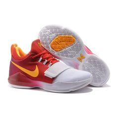 2745c8647853 35 Best Nike PG 1 images