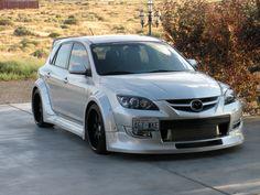 Mazda Hatchback, Mazda Mps, Mazda 6 Wagon, Gen 1, Jdm Cars, Muscle Cars, Trucks, Inspiration, Cars Motorcycles