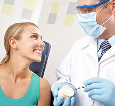 Professional Teeth Cleaning in Melbourne and its Health Benefits www.q1dental.com.au